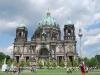 seit Oktober 2009 - Berlin